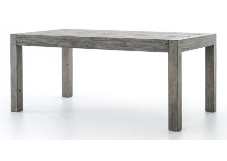 Four Hands - VPRD-01-55 - Dining Tables
