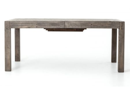 Four Hands - VPRD-11-55 - Dining Tables