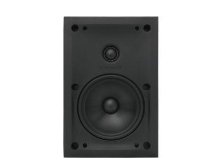 Sonance - 93338 - In-Wall Speakers
