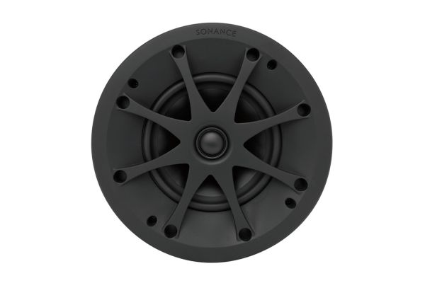 Sonance Visual Performance Extreme In-Ceiling Speakers (Pair) - 93339