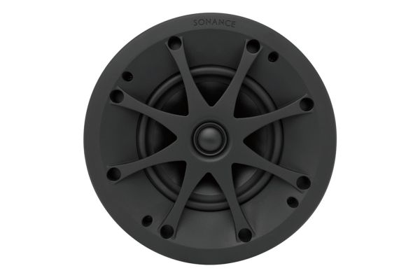 Sonance Visual Performance Extreme Round In-Ceiling Outdoor Speaker (Each) - 93340