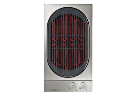 Gaggenau - VR230614 - Electric Cooktops