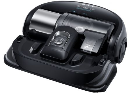 Samsung - VR2AJ9020UG/AA - Robotic Vacuums