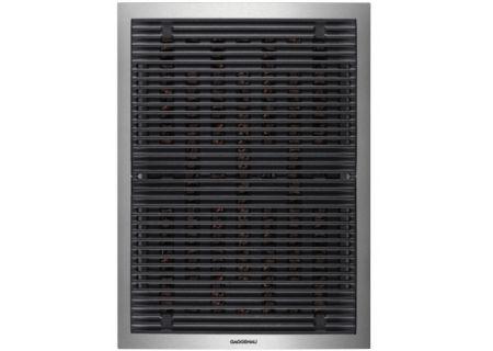 Gaggenau - VR414610 - Electric Cooktops
