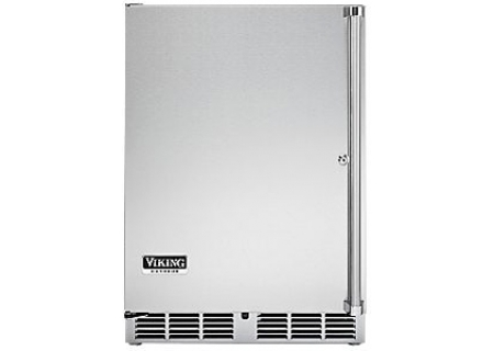 Viking Outdoor - VRCO1240DL  - Compact Refrigerators