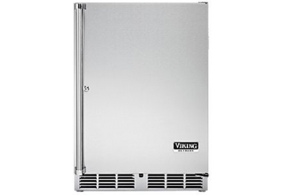Viking Outdoor - VRCO1240DR - Compact Refrigerators
