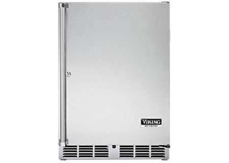 Viking Outdoor - VRCO1240DR - Compact Refrigerators