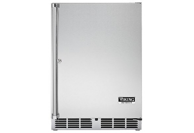 Viking Outdoor - VRCO5240DR - Compact Refrigerators