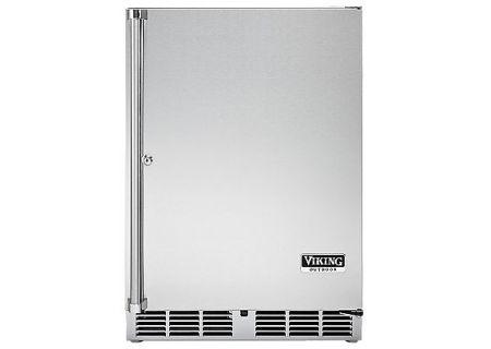 Viking Outdoor - VRCO5240DR - Compact Refrigerators