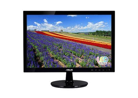 ASUS - VS197DP - Computer Monitors
