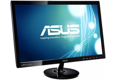 ASUS - VS229HP - Computer Monitors