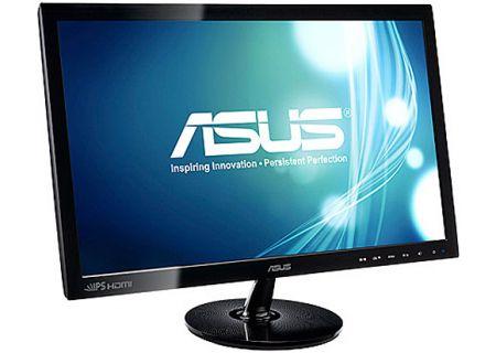 ASUS - VS229HP - Computer Monitors