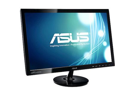 ASUS - VS239H-P - Computer Monitors