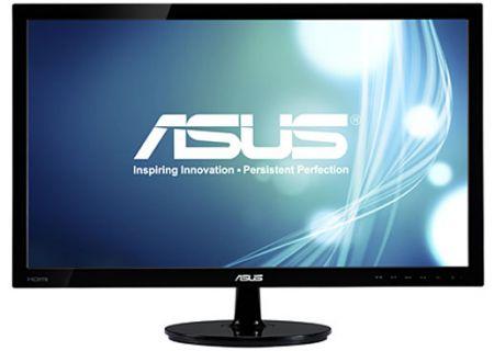 ASUS - VS247H-P - Computer Monitors