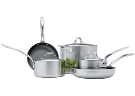 Viking - VSC1011 - Cookware & Bakeware