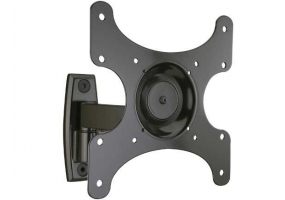 Sanus - VSF409-B1 - Flat Screen TV Mounts
