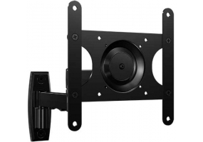 Sanus - VSF415-B1 - Flat Screen TV Mounts