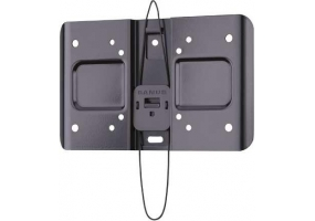 Sanus - VSL12 - Flat Screen TV Mounts