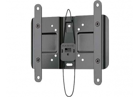 Sanus - VSL4-B1 - Flat Screen TV Mounts