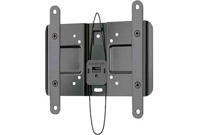 Sanus - VSL4-B1 - TV Mounts