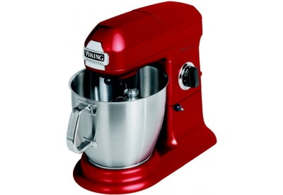Viking - VSM700 - Mixers
