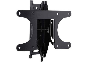 Sanus - VST15B1 - Flat Screen TV Mounts