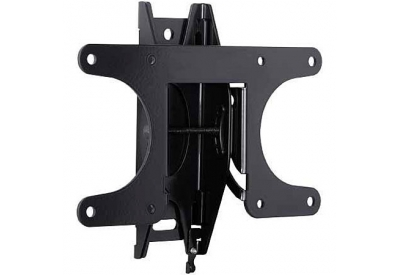 Sanus - VST15B1 - TV Mounts