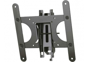 Sanus - VST4-B1 - Flat Screen TV Mounts