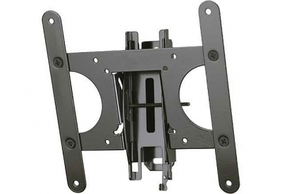 Sanus - VST4-B1 - TV Wall Mounts