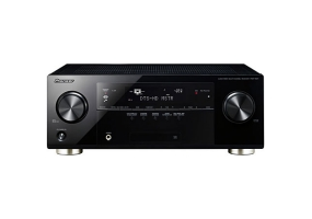 Pioneer - VSX-1021-K - Audio Receivers