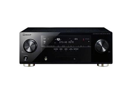 Pioneer - VSX-1021-K - Audio Receivers