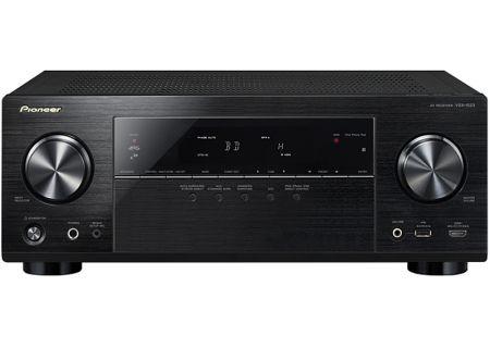 Pioneer - VSX-1023-K - Audio Receivers