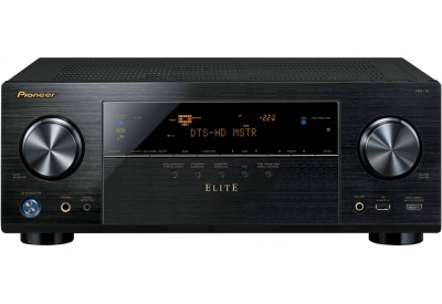 Pioneer - VSX-70 - Audio Receivers