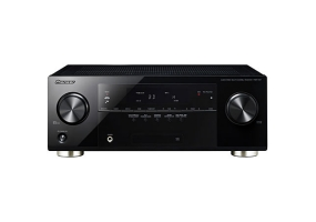 Pioneer - VSX-821-K - Audio Receivers