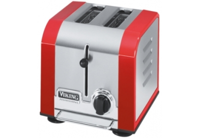Viking - VT200BR - Toasters