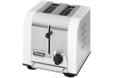 Viking - VT200WH - Toasters & Toaster Ovens