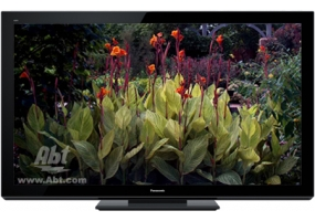 Panasonic - TC-P55VT30 - Plasma TV
