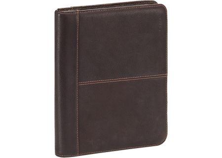 SOLO - VTA1313 - iPad Cases