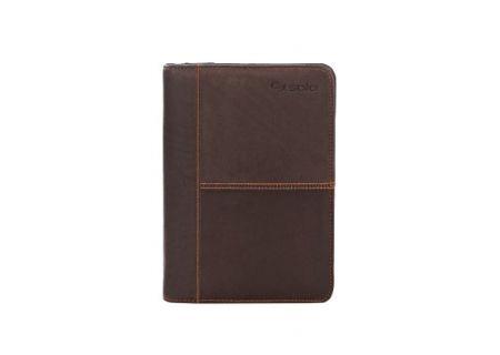 SOLO - VTA138-3 - Tablet Accessories