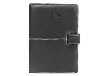 SOLO - VTA202-4 - Tablet Accessories
