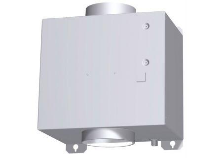 Thermador - VTI610P - Custom Hood Ventilation