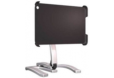 Sanus - VTM11-S1 - iPad Stands