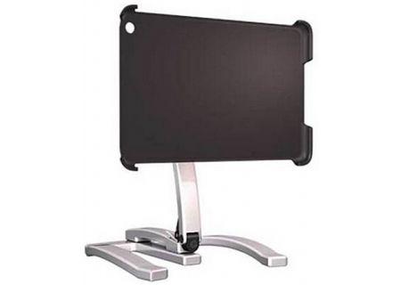 Sanus - VTM11-S1 - iPad Stands