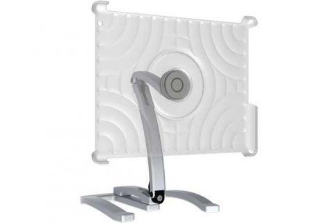 Sanus - VTM1-S1 - iPad Stands