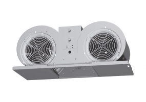 Thermador - VTN1000F - Range Hood Accessories