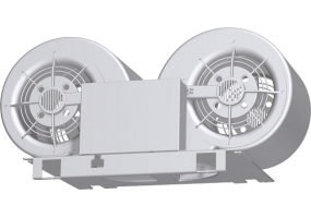 Thermador - VTN1080F - Range Hood Accessories
