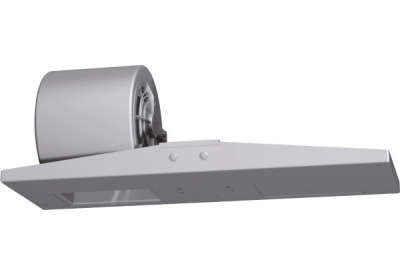 Thermador - VTN630C - Range Hood Accessories