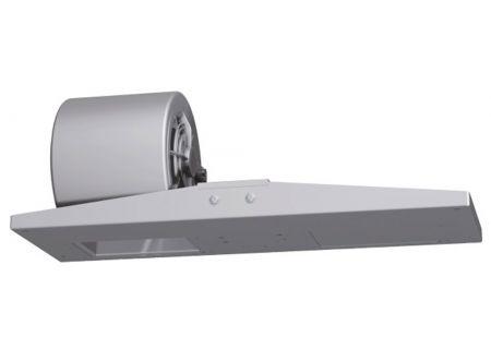 Thermador - VTN630N - Range Hood Accessories