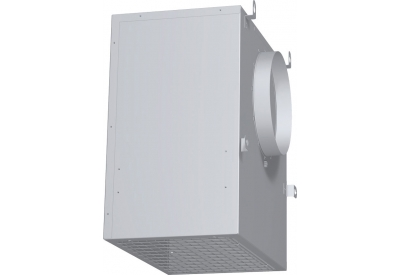 Thermador - VTR1330E - Range Hood Accessories