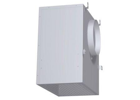 Thermador - VTR1030P - Custom Hood Ventilation